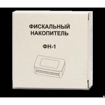 ФН-1/13 мес.