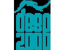 ДИИП 2000