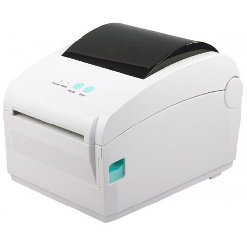 Принтер этикеток GS-2408D/UE