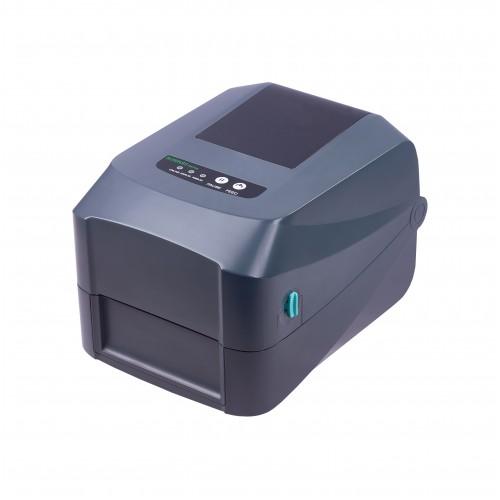 Термотрансферный принтер этикеток GS-3405T/USE 300 dpi