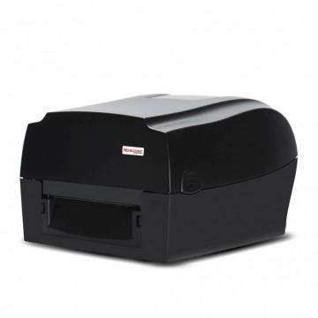 Термотрансферный принтер этикеток MPRINT TLP300 TERRA NOVA