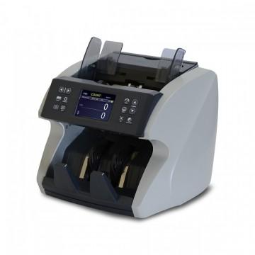 Мультивалютный счетчик банкнот Mertech C-100 CIS MG