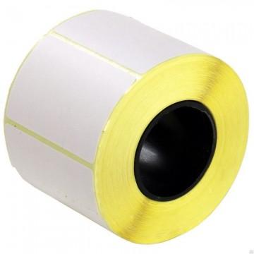Термо - этикетка 58*100 (300 шт.)