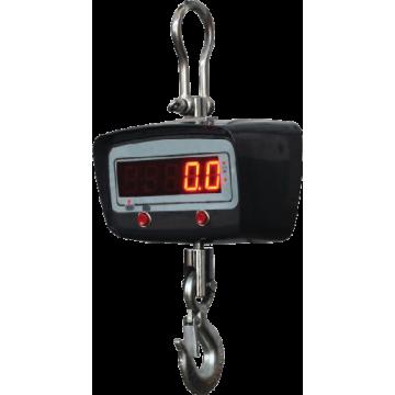 Весы крановые ВКМ-IV 360