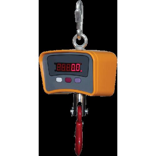 Весы крановые ВКМ-III 360