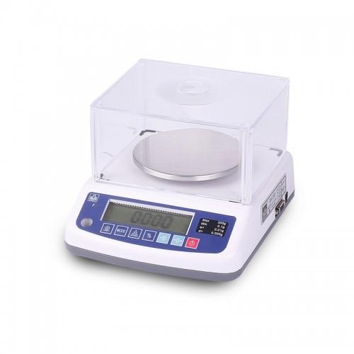 Весы лабораторные ВК_1