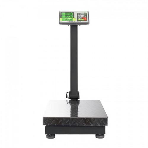 Весы электронные M-ER 335 ACLP-150.20