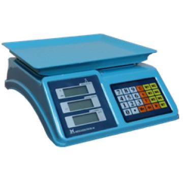 Весы ВР 4900-30-5 ДБ-14