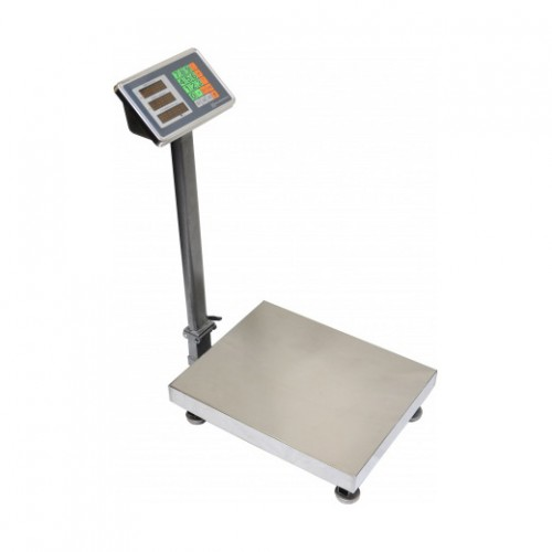 Весы электронные ВЭТ-150